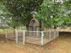 Luneburg - Cemetery - Original Settlers Monument (2)