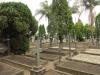 Luneburg Lutheran Church Cemetery - S27 - 18.867' E 30 - 37 (11)