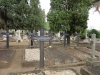 Luneburg Lutheran Church Cemetery - S27 - 18.867' E 30 - 37 (12)