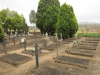 Luneburg Lutheran Church Cemetery - S27 - 18.867' E 30 - 37 (14)