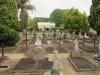 Luneburg Lutheran Church Cemetery - S27 - 18.867' E 30 - 37 (15)
