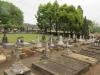 Luneburg Lutheran Church Cemetery - S27 - 18.867' E 30 - 37 (17)