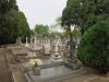Luneburg Lutheran Church Cemetery - S27 - 18.867' E 30 - 37 (18)