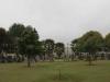 Luneburg Lutheran Church Cemetery - S27 - 18.867' E 30 - 37 (3)