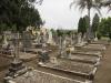 Luneburg Lutheran Church Cemetery - S27 - 18.867' E 30 - 37 (8)