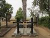 Luneburg Lutheran Church Cemetery - S27 - 18.867' E 30 - 37 (9)