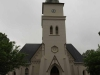 Luneburg Lutheran Church - S27.18.54 E 30.37 (1)