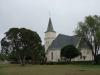 Luneburg Lutheran Church - S27.18.54 E 30.37 (3)