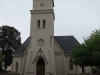 Luneburg Lutheran Church - S27.18.54 E 30.37 (5)