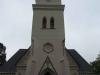 Luneburg Lutheran Church - S27.18.54 E 30.37 (6)