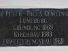 Luneburg Lutheran Church - S27.18.54 E 30.37 (7)