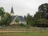 Luneburg Lutheran Church - S27.18.54 E 30.37 (8)