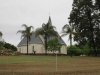 Luneburg Lutheran Church - S27.18.54 E 30.37 (9)