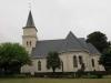 Luneburg Lutheran Church - S27.18.54 E 30.37.03