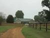 Luneburg - Whistling Duck Farmhouse - Heinz Schutte (2)