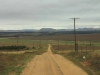 Vic Rohrs Farm - Luneberg (burnt during Boer  War - S 27.19.55 E 30.36.14 - 1862 (2)
