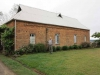 Vic Rohrs Farm - Luneberg (burnt during Boer  War - S 27.19.55 E 30.36.14 - 1862 (3)