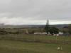 Vic Rohrs Farm - Luneberg (burnt during Boer  War - S 27.19.55 E 30.36.14 - 1862 (5)