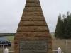 Filter Larsen Monument - S 27.17.56 E 30.40 (5)