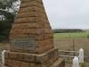 Filter Larsen Monument - S 27.17.56 E 30.40 (7)