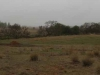 Intombi Spruit Monument - Overall Site views (10)