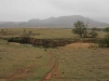 Intombi Spruit Monument - Overall Site views (2)