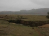 Intombi Spruit Monument - Overall Site views (4)