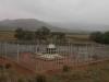 Intombi Spruit Monument - S 27 - 16.395 E 30 - 40.803 Elev 1103m (44)