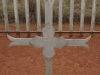 Intombi Spruit Monument - S 27 - 16.395 E 30 - 40.803 Elev 1103m (46)