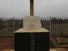 Intombi Spruit Monument - S 27 - 16.395 E 30 - 40.803 Elev 1103m (48)