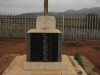 Intombi Spruit Monument - S 27 - 16.395 E 30 - 40.803 Elev 1103m (49)