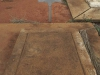 Intombi Spruit Monument - S 27 - 16.395 E 30 - 40.803 Elev 1103m (50)