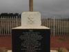 Intombi Spruit Monument - S 27 - 16.395 E 30 - 40.803 Elev 1103m (51)