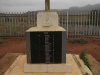Intombi Spruit Monument - S 27 - 16.395 E 30 - 40.803 Elev 1103m (52)