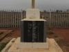 Intombi Spruit Monument - S 27 - 16.395 E 30 - 40.803 Elev 1103m (54)