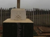 Intombi Spruit Monument - S 27 - 16.395 E 30 - 40.803 Elev 1103m (55)