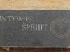 Intombi Spruit Monument - S 27 - 16.395 E 30 - 40.803 Elev 1103m (60)