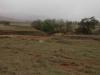Intombi Spruit Monument - S 27 - 16.395 E 30 - 40.803 Elev 1103m (62)