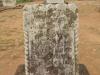 Luneburg - Lutheran Church Military Cemetery - S 27 - 18.867' E 30 - 37 (5)