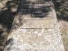 Lynton-Hall-Grave-Lewis-Frank-Reynolds-1963-4
