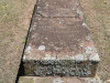 Lynton-Hall-Grave-Mary-Zoe-Reynolds6