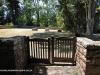 Lynton-Hall-Graveyard-1