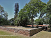 Lynton-Hall-Graveyard-3