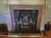 Lynton-Hall-downstairs-fire-place