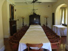 Lynton-hall-Dining-room