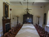 Lynton-hall-dining-room-1