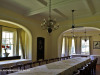 Lynton-hall-dining-room-2