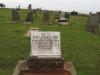 Louwsburg - Cemetery - Grave Hester Antoinette Visser - 1924
