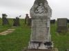 Louwsburg - Cemetery - Grave PJC Pretorius