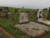 Louwsburg - Cemetery - Graves Swanepoel & van Rensburg